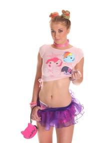 Chloe Scott (2)